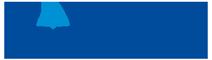 Polyacril Costa Rica Logo